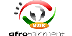 Afrotainment | International Channels from Soundwaves