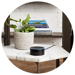 DISH Hands Free TV with Amazon Alexa - Kitty Hawk, North Carolina - Soundwaves - DISH Authorized Retailer