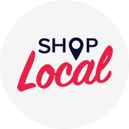 Shop Local at Soundwaves