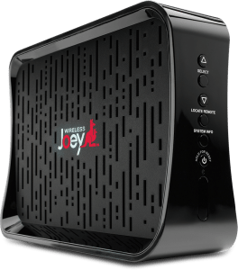 The Wireless Joey - Cable Free TV Box - Kitty Hawk, North Carolina - Soundwaves - DISH Authorized Retailer