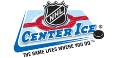 Sports TV Packages -NHL Center Ice - Kitty Hawk, North Carolina - Soundwaves - DISH Authorized Retailer