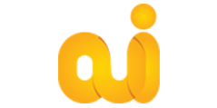 Oui | International Channels from Soundwaves