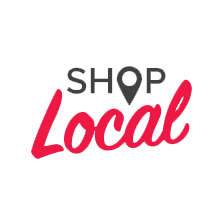 Veteran TV Deals | Shop Local with Soundwaves} in Kitty Hawk, NC