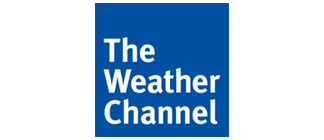 The Weather Channel | TV App |  Kitty Hawk, North Carolina |  DISH Authorized Retailer
